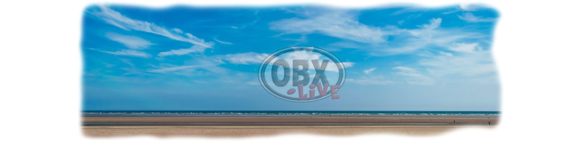 OBX.Live: Doing What We Can to Keep You in Business