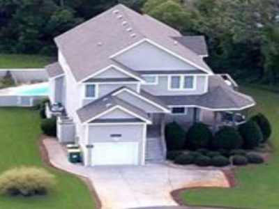 House for Sale, The Doshier Team, Kitty Hawk, NC