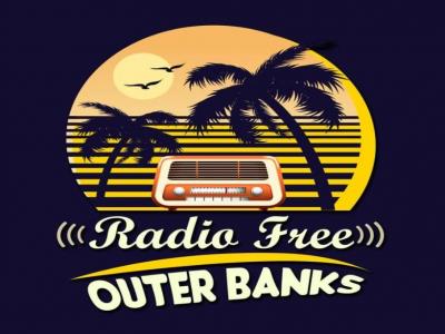 Radio Free Outer Banks