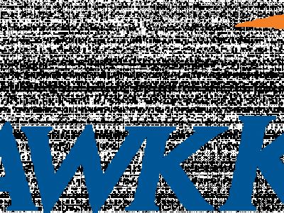 Kitty Hawk Kites - Corporate