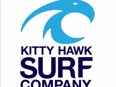 Kitty Hawk Surf Company - Duck
