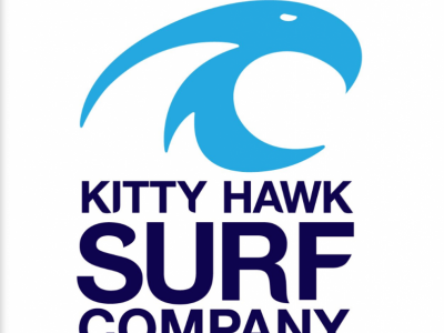 Kitty Hawk Surf Company - Timbuck II