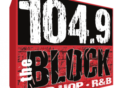 WKJX - 104.9 The Block - FM