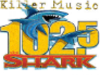 102.5 The Shark - WERX - FM