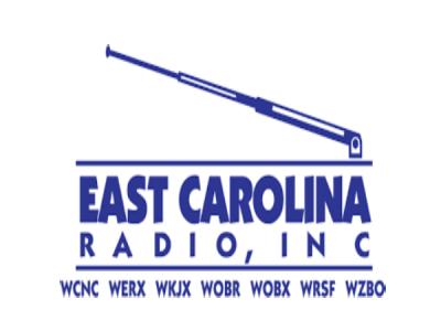 East Carolina Radio