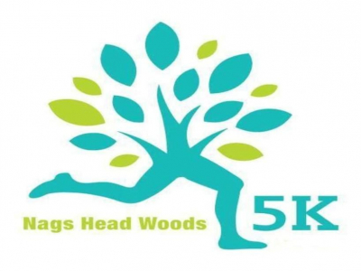 37th Annual Nags Head Woods 5K Race