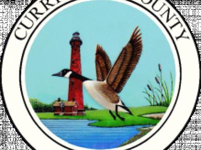 Currituck County Veterans Advisory Board