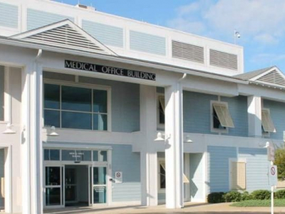 Outer Banks General Surgery