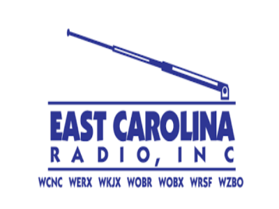 East Carolina Radio - Corporate Offices