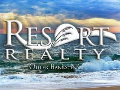 Resort Realty - Kitty Hawk