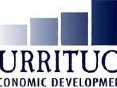 Currituck County Economic Development