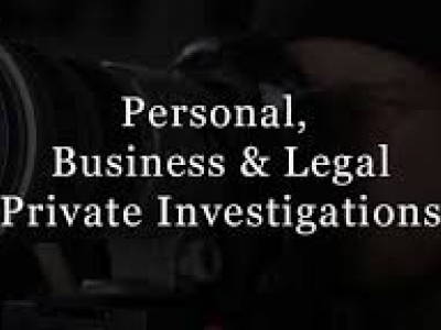 Dail & Associates Investigations