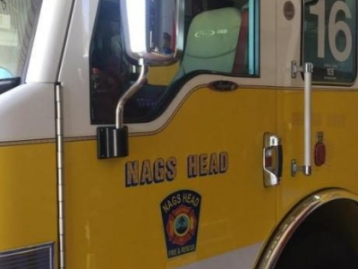 Nags Head Fire & Rescue