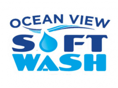 Ocean View Window Cleaning