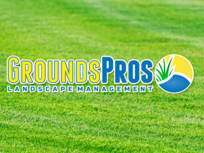 Grounds Pros