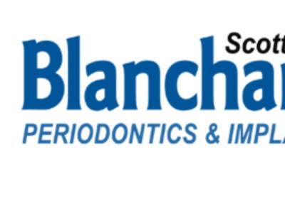 Blanchard Scott C DDS