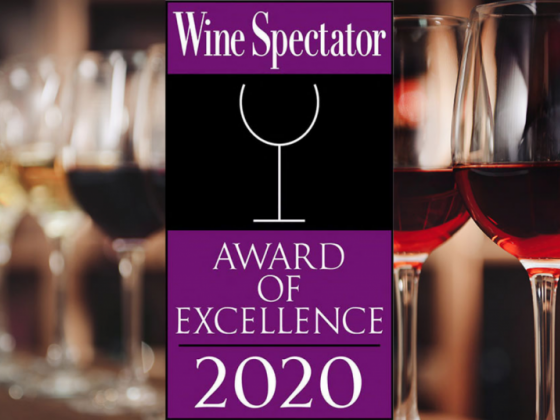 Love Wine? The OBX Has Some Award Winning Choices!