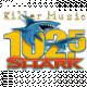 102.5 The Shark - WERX - FM