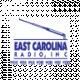 East Carolina Radio - Corporate Offices