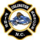 Colington Volunteer Fire Department