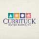Currituck Outer Banks Visitor's Center in Corolla