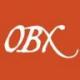 Outer Banks Visitors Bureau