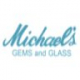 Michael's Gems & Glass