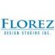 Florez Design Studios PC