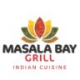 Masala Bay Grill