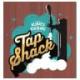 Tap Shack