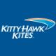 Kitty Hawk Kites - Avon
