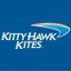 Kitty Hawk Kites - Duck