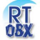RT Realty OBX