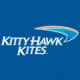 Kitty Hawk Kites - Ocracoke