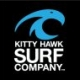 Kitty Hawk Surf Company - Timbuck II