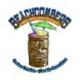 Beachcombers Tiki Hut