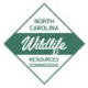 Outer Banks Center For Wildlife Education