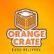 OrangeCrate