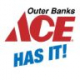 Ace Hardware - Manteo