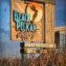 Black Pelican Seafood Company