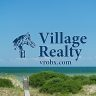 Village Realty & Management Services