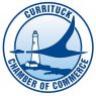 Currituck Chamber of Commerce