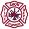 Avon Volunteer Fire Department