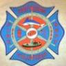 Hatteras Volunteer Fire Department