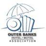 Outer Banks Hotel/Motel Association