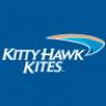 Kitty Hawk Kites Timbuck II - Corolla