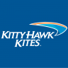Kitty Hawk Kites - Reservations & Information