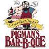 Pigman's Bar-B-Que