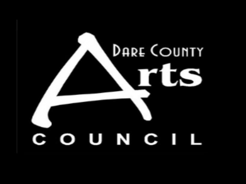 Dare County Arts Council, Manteo, NC