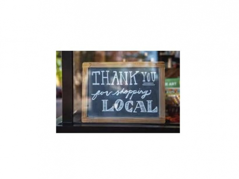 Local Businesses on OBX